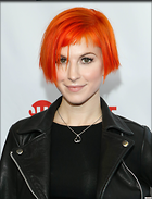 Celebrity Photo: Hayley Williams 2298x3000   454 kb Viewed 49 times @BestEyeCandy.com Added 647 days ago