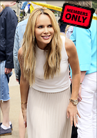 Celebrity Photo: Amanda Holden 2491x3543   1.5 mb Viewed 5 times @BestEyeCandy.com Added 880 days ago
