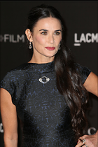 Celebrity Photo: Demi Moore 683x1024   175 kb Viewed 218 times @BestEyeCandy.com Added 1044 days ago