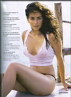 Celebrity Photo: Ana DeLa Reguera 353x479   36 kb Viewed 165 times @BestEyeCandy.com Added 625 days ago