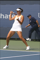 Celebrity Photo: Ana Ivanovic 776x1172   383 kb Viewed 64 times @BestEyeCandy.com Added 451 days ago