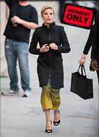 Celebrity Photo: Julie Bowen 2235x3100   1.7 mb Viewed 3 times @BestEyeCandy.com Added 245 days ago