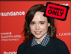 Celebrity Photo: Ellen Page 4678x3600   1.7 mb Viewed 3 times @BestEyeCandy.com Added 749 days ago
