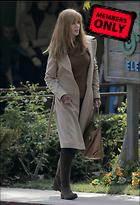 Celebrity Photo: Nicole Kidman 2316x3384   1.6 mb Viewed 1 time @BestEyeCandy.com Added 262 days ago