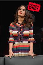Celebrity Photo: Salma Hayek 3280x4928   2.4 mb Viewed 7 times @BestEyeCandy.com Added 39 days ago