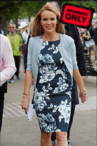 Celebrity Photo: Amanda Holden 3094x4641   4.7 mb Viewed 4 times @BestEyeCandy.com Added 596 days ago