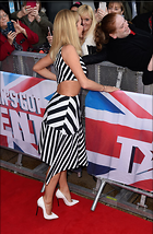 Celebrity Photo: Amanda Holden 1200x1835   331 kb Viewed 86 times @BestEyeCandy.com Added 388 days ago