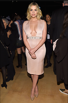 Celebrity Photo: Ashley Benson 1944x2924   632 kb Viewed 242 times @BestEyeCandy.com Added 848 days ago