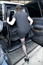 Celebrity Photo: Anne Hathaway 2069x3100   635 kb Viewed 331 times @BestEyeCandy.com Added 755 days ago