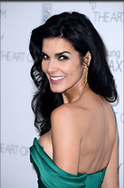 Celebrity Photo: Angie Harmon 1658x2500   372 kb Viewed 189 times @BestEyeCandy.com Added 678 days ago