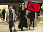 Celebrity Photo: Angelina Jolie 4115x3099   2.5 mb Viewed 0 times @BestEyeCandy.com Added 413 days ago