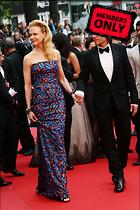 Celebrity Photo: Nicole Kidman 3456x5184   1.6 mb Viewed 1 time @BestEyeCandy.com Added 215 days ago