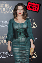 Celebrity Photo: Alyssa Milano 2100x3150   2.4 mb Viewed 17 times @BestEyeCandy.com Added 997 days ago