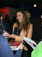 Celebrity Photo: Tia Carrere 2325x3100   534 kb Viewed 129 times @BestEyeCandy.com Added 570 days ago