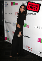 Celebrity Photo: Angie Harmon 2479x3600   1.8 mb Viewed 6 times @BestEyeCandy.com Added 792 days ago