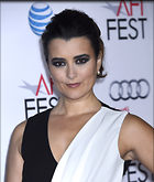 Celebrity Photo: Cote De Pablo 3058x3600   903 kb Viewed 211 times @BestEyeCandy.com Added 516 days ago