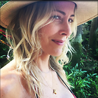 Celebrity Photo: Brittany Daniel 1080x1080   158 kb Viewed 84 times @BestEyeCandy.com Added 284 days ago