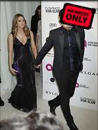 Celebrity Photo: Ashley Greene 3115x4096   4.8 mb Viewed 2 times @BestEyeCandy.com Added 315 days ago