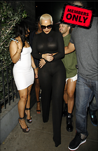 Celebrity Photo: Amber Rose 1808x2784   1.4 mb Viewed 11 times @BestEyeCandy.com Added 585 days ago