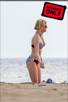 Celebrity Photo: Anna Faris 1262x1893   1.5 mb Viewed 2 times @BestEyeCandy.com Added 356 days ago