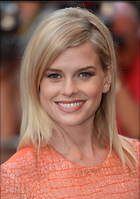Celebrity Photo: Alice Eve 2110x3000   923 kb Viewed 233 times @BestEyeCandy.com Added 623 days ago