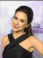 Celebrity Photo: Lacey Chabert 2671x3600   695 kb Viewed 67 times @BestEyeCandy.com Added 158 days ago