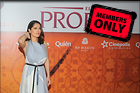Celebrity Photo: Salma Hayek 3500x2329   1.3 mb Viewed 0 times @BestEyeCandy.com Added 62 days ago