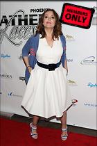 Celebrity Photo: Alyssa Milano 3744x5616   2.4 mb Viewed 7 times @BestEyeCandy.com Added 721 days ago