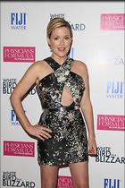 Celebrity Photo: Kathleen Robertson 2000x3000   1.2 mb Viewed 136 times @BestEyeCandy.com Added 839 days ago