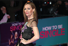 Celebrity Photo: Leslie Mann 4713x3171   1.1 mb Viewed 89 times @BestEyeCandy.com Added 3 years ago