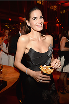 Celebrity Photo: Angie Harmon 1664x2500   293 kb Viewed 228 times @BestEyeCandy.com Added 751 days ago