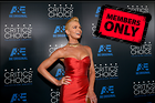 Celebrity Photo: Jaime Pressly 3000x2000   1.8 mb Viewed 5 times @BestEyeCandy.com Added 3 years ago