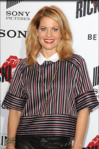 Celebrity Photo: Candace Cameron 2100x3150   1.2 mb Viewed 74 times @BestEyeCandy.com Added 748 days ago