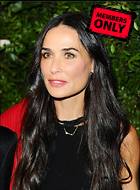 Celebrity Photo: Demi Moore 2400x3253   1.7 mb Viewed 3 times @BestEyeCandy.com Added 721 days ago