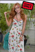 Celebrity Photo: Bella Thorne 2921x4389   6.7 mb Viewed 28 times @BestEyeCandy.com Added 3 years ago