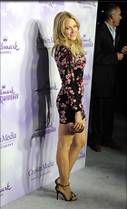 Celebrity Photo: Jewel Kilcher 1818x3000   603 kb Viewed 72 times @BestEyeCandy.com Added 123 days ago