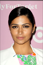 Celebrity Photo: Camila Alves 2100x3150   637 kb Viewed 87 times @BestEyeCandy.com Added 1022 days ago