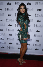 Celebrity Photo: Arianny Celeste 1950x3000   1.1 mb Viewed 247 times @BestEyeCandy.com Added 786 days ago
