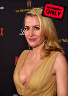 Celebrity Photo: Gillian Anderson 3196x4496   6.3 mb Viewed 20 times @BestEyeCandy.com Added 606 days ago