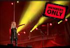 Celebrity Photo: Taylor Momsen 3000x2085   1.3 mb Viewed 1 time @BestEyeCandy.com Added 770 days ago