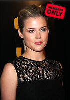 Celebrity Photo: Rachael Taylor 2513x3600   1.9 mb Viewed 6 times @BestEyeCandy.com Added 3 years ago