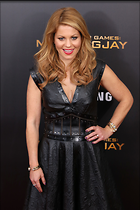 Celebrity Photo: Candace Cameron 3068x4602   1,011 kb Viewed 137 times @BestEyeCandy.com Added 662 days ago