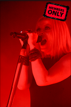 Celebrity Photo: Shirley Manson 2832x4256   4.6 mb Viewed 1 time @BestEyeCandy.com Added 570 days ago