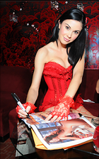 Celebrity Photo: Jayde Nicole 500x800   231 kb Viewed 131 times @BestEyeCandy.com Added 613 days ago