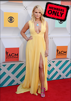 Celebrity Photo: Miranda Lambert 3150x4440   1.3 mb Viewed 0 times @BestEyeCandy.com Added 28 days ago
