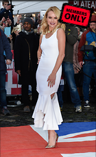 Celebrity Photo: Amanda Holden 1973x3224   1.8 mb Viewed 1 time @BestEyeCandy.com Added 359 days ago