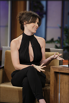 Celebrity Photo: Evangeline Lilly 2000x3000   686 kb Viewed 356 times @BestEyeCandy.com Added 3 years ago