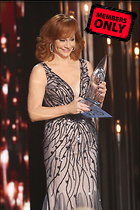 Celebrity Photo: Reba McEntire 2400x3600   1.7 mb Viewed 6 times @BestEyeCandy.com Added 733 days ago