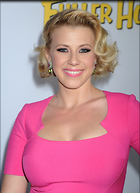 Celebrity Photo: Jodie Sweetin 2850x3922   1.2 mb Viewed 266 times @BestEyeCandy.com Added 954 days ago