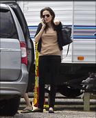Celebrity Photo: Angelina Jolie 1513x1854   673 kb Viewed 86 times @BestEyeCandy.com Added 658 days ago